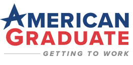 American Graduate: Getting to Work