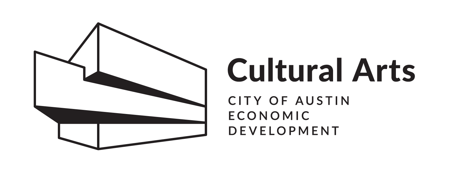 The City of Austin Economic Development logo