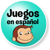 PBS Spanish Games Icon